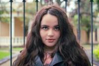Melissa Cornejo
