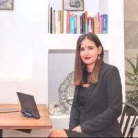 Patricia González Miranda