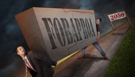 El Fobaproa, la deuda maldita que el PRIAN dejó a los mexicanos