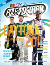 PP11-02-Cover-DAY