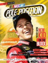 PP11-07-Cover-DAY