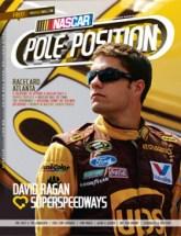 PP11-09-Cover-ATL