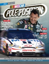 PP11-11-Cover-MAR