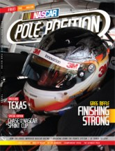 PP11-11-Cover-TEX