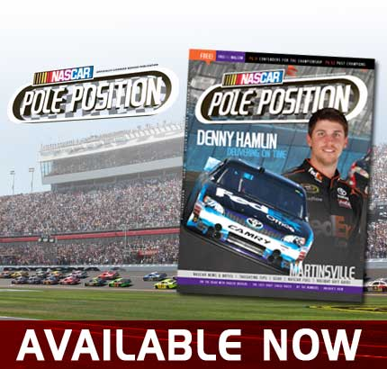 Available Now: New Hampshire