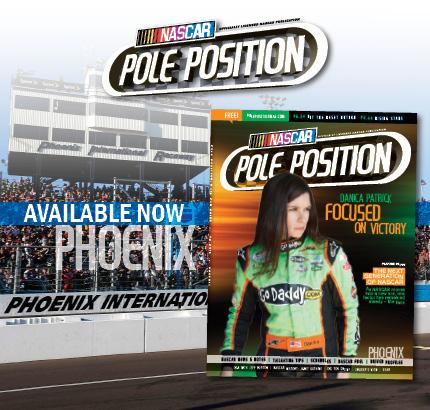 Available Now | Phoenix