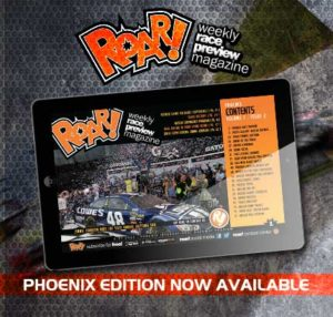 ROAR-Available-Now-PHO