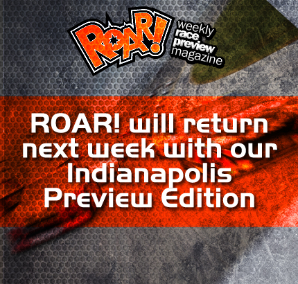 ROAR-Will-Return_IND