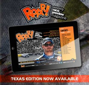 ROAR-Available-Now-TEX