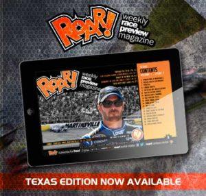 ROAR-Available-Now-TEX