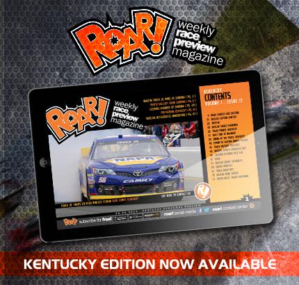 ROAR-Available-Now-KEN