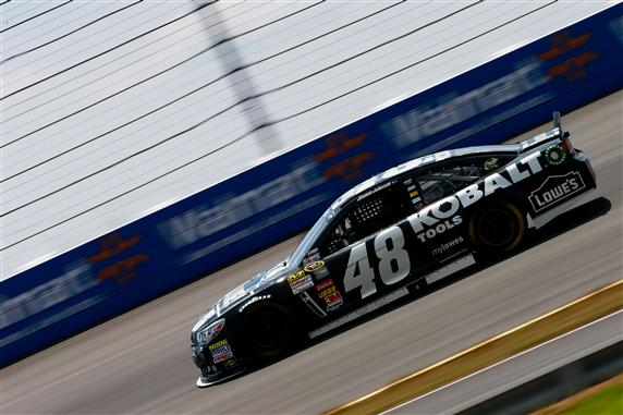 jimmie_johnson_090613_pocono_nscs_1