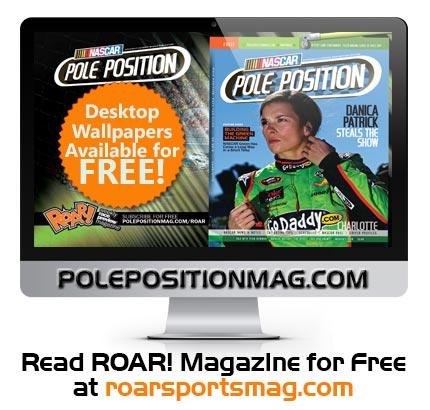 NPP-Roar-web-graphic