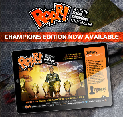 ROAR-Available-Now-New-Champions