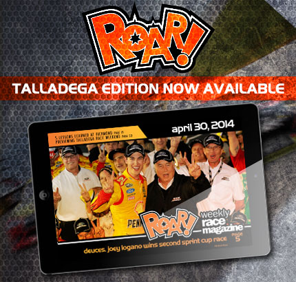 2014-ROAR-Available-Now-TAL