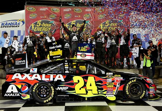 nscskansas_gordon_victorylane_051014