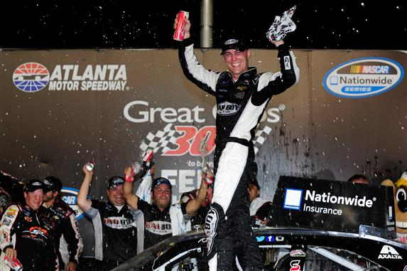 atlanta_nns_harvick_vl_083014