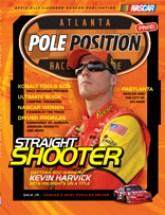 PP-2007-03-Atl-Cover