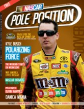 PP-2010-09-Cover-DOV