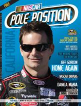 PP-2010-10-Cover-CA