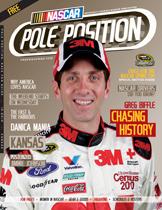 PP-2010-10-Cover-KAN