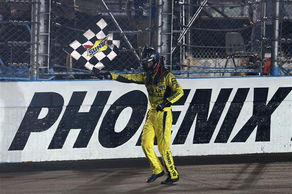 ncwts_pir_110714_jones (1)