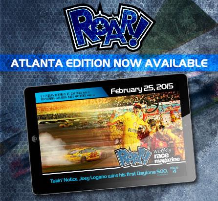 2015-ROAR-Available-Now-Atlanta