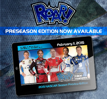 2015-ROAR-Available-Now-Pre-Season