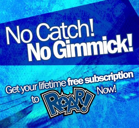 2015-ROAR-Subscription-Web-Graphic