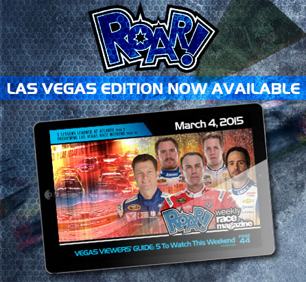 2015-ROAR-Available-Now-Las-Vegas