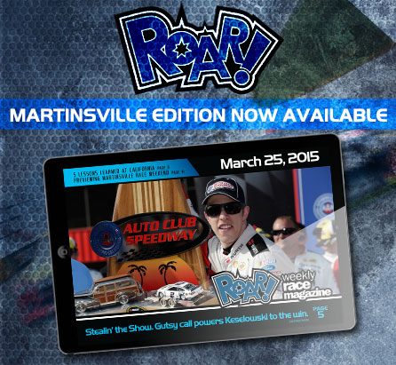2015-ROAR-Available-Now-Martinsville