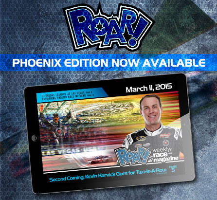 2015-ROAR-Available-Now-Phoenix