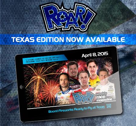 2015-ROAR-Available-Now-Texas