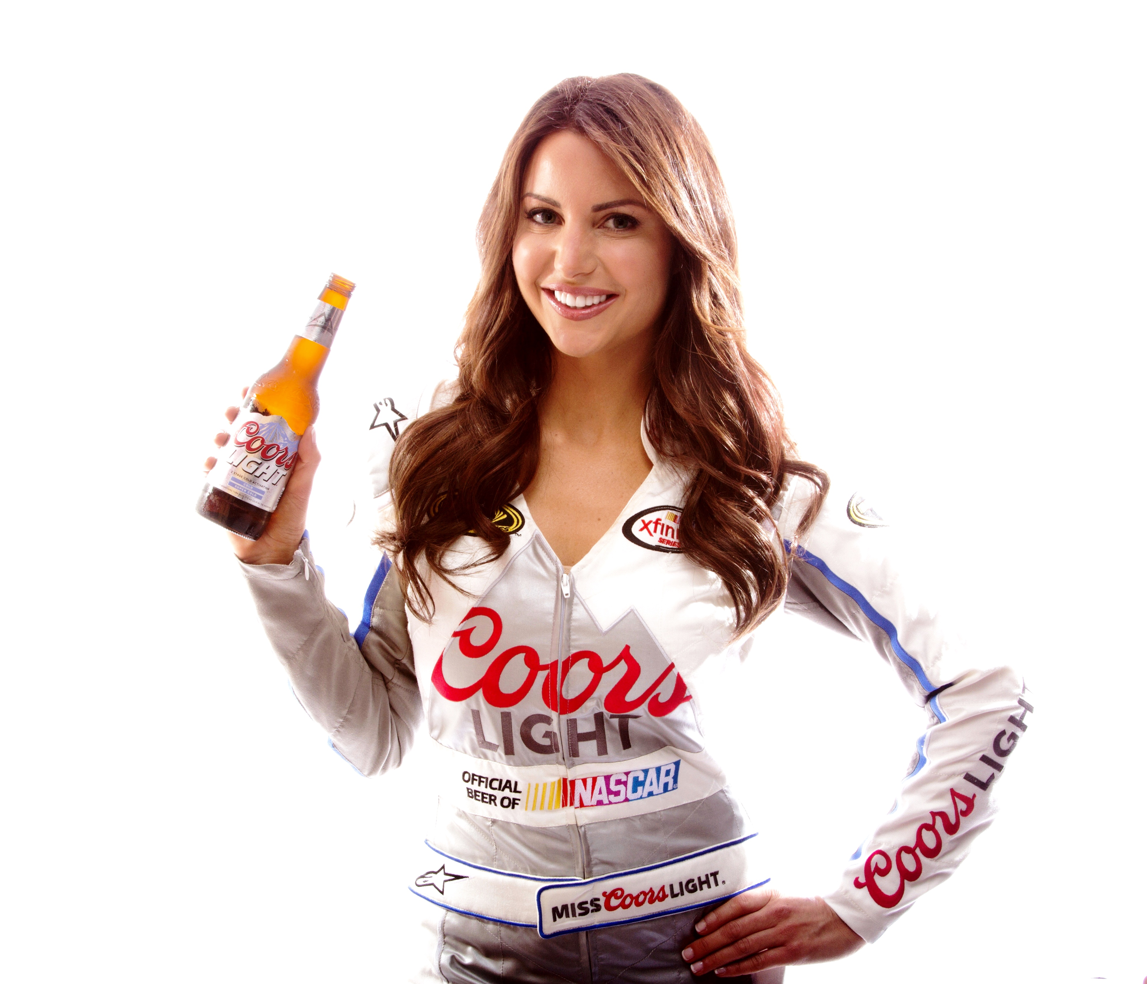 Welcome Amanda Mertiz The New Miss Coors Light Nascar Pole Position Sur.ly for wordpress sur.ly plugin for wordpress is free of charge. miss coors light nascar pole position