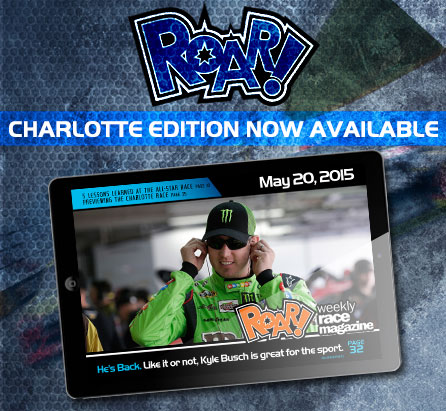 2015-ROAR-Available-Now-Charlotte