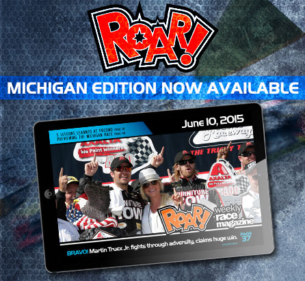 2015-ROAR-Available-Now-Michigan