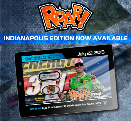 2015-ROAR-Available-Now-Indianapolis