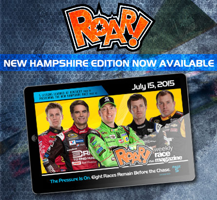 2015-ROAR-Available-Now-New-Hampshire