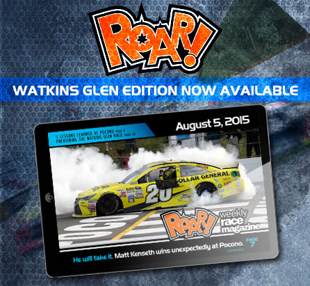 2015-ROAR-Available-Now-Watkins-Glen