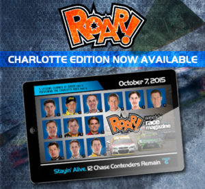 2015-ROAR-Available-Now-Charlotte-2