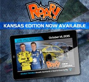 2015-ROAR-Available-Now-Kansas-2