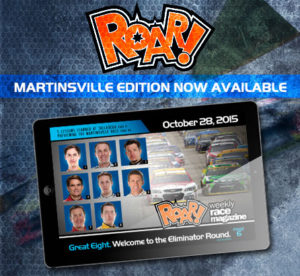 2015-ROAR-Available-Now-Martinsville-2