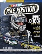 NASCAR Pole Position Auto Club 2015