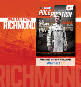 NPP16 Available Now_RCH