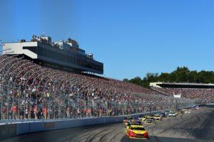 580820657TB00146_NASCAR_Spr