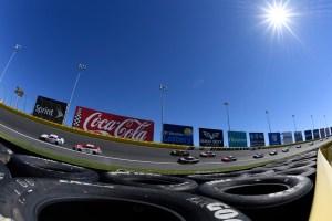 674478455XX00082_NASCAR_Spr
