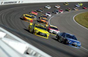 585647525JC00166_NASCAR_Spr