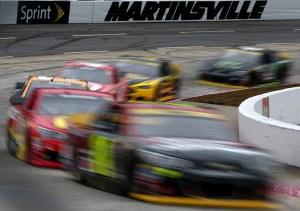 588666439CH00028_NASCAR_Spr