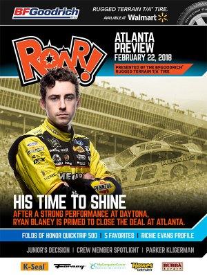 ROAR!-2018-Atlanta-Preview-Master-Digital-Cover