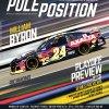 NASCAR Pole Position Richmond September 2019